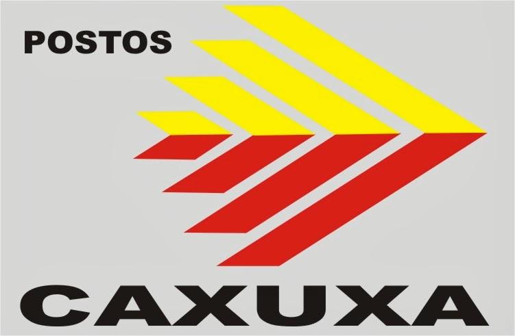 POSTOS CAXUXA