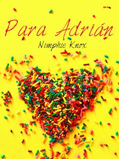 Para Adrián [Actualizado 31.10.14] Pequepara+adrian