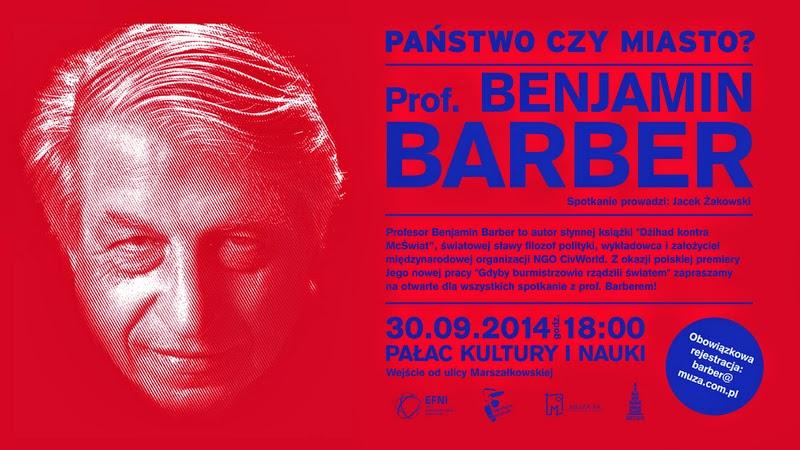 http://www.subiektywnieoksiazkach.pl/2014/09/zaproszenie-na-debate-z-prof-benjaminem.html