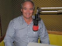Álvaro Guimarães