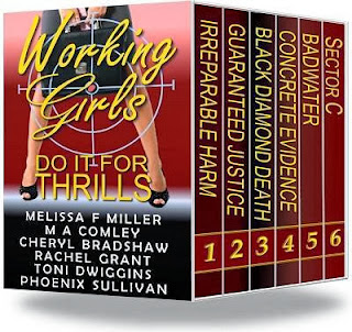 http://www.amazon.com/Working-Girls-Thrills-6-Book-Bundle-ebook/dp/B00GX096J2/ref=sr_1_1?s=digital-text&ie=UTF8&qid=1386097238&sr=1-1&keywords=working+girls+do+it+for+thrills/?tag=chebraautpag-20