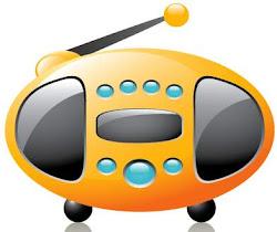 Programas de radio acorde con los libros de El Maestro en Casa