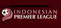 Pemain Semen Padang Terancam Dilaporkan ke Polisi