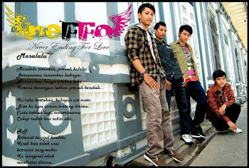 Neffo Song