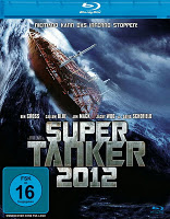 Download Super Tanker (2012) FILM