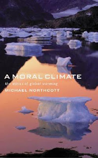 Michael Northcott, A Moral Climate