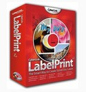 CyberLink LabelPrint 2.5.3602 Full Version