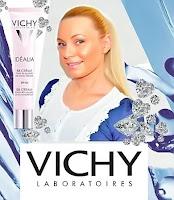 vichy+iza_filtered.jpg