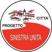 ELEZIONI SORA 2011. LA LISTA PROGETTO CITTA' SINISTRA UNITA CON ROBERTO DE DONATIS SINDACO DI SORA