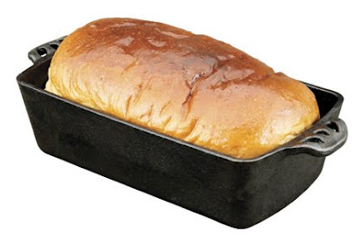 The Ideas and tricks bake bread maker