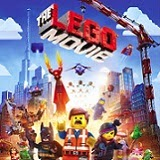 "Own ""The LEGO Movie"" on Blu-ray Combo Pack, DVD 2-Disc Special Edition, and Digital HD on June 17th!"