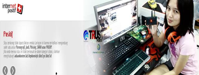 Thread: Kumpulan Cara Membuka Situs Yang Diblokir Semua Operator (All ...