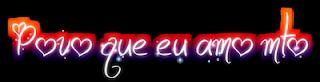 Blog de manuellinha : ★♡‿♡★ Blog da Manuella ★♡‿♡★, Fio de luz - Frases