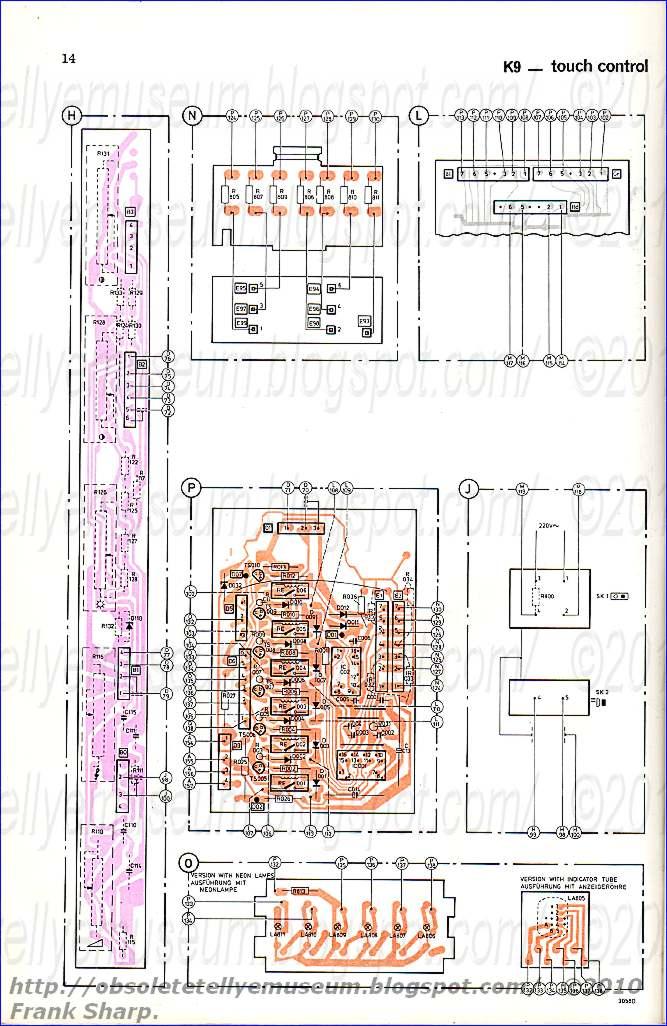 Berühmt Drei Wege Lichtschalter Schaltplan Detail Routing Beispiel ...