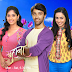 Suhani Si Ek Ladki 18th April 2015 Live Star Plus