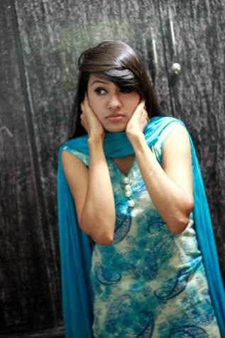 bangladeshi+fashion006