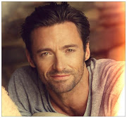Awesome People: Hugh Jackman