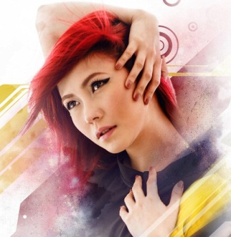 Yeng Constantino 'BABAY' from Metamorphosis Album