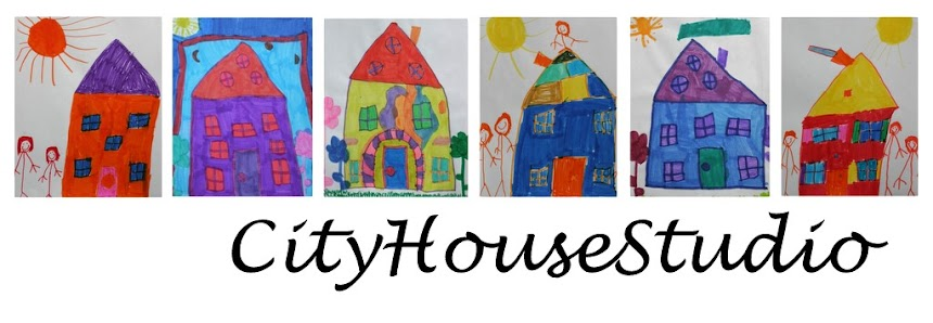 City House Studio