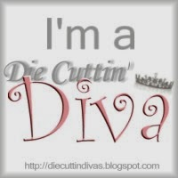 Become a Diva!