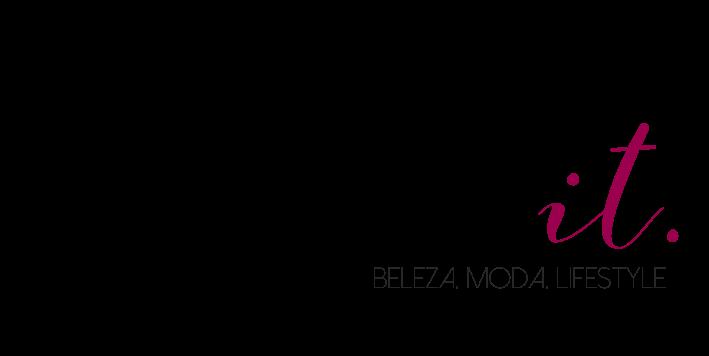 Blog Beleza it