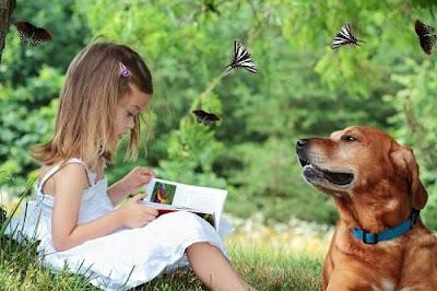 Cải thiện kỹ năng đọc