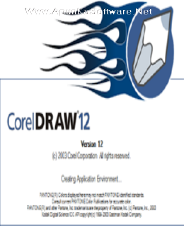how to use corel draw 12