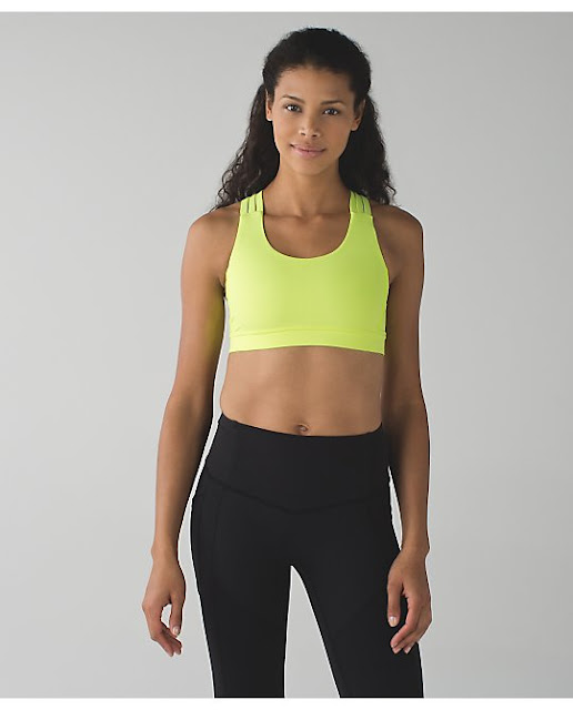 lululemon ray-all-sport-bra