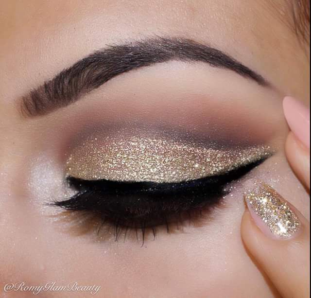 Arabic Eye Makeup Ideas Looks Tips How To Apply Proper Arabic