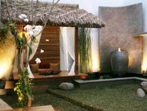 Taman Tropis Modern.jpg