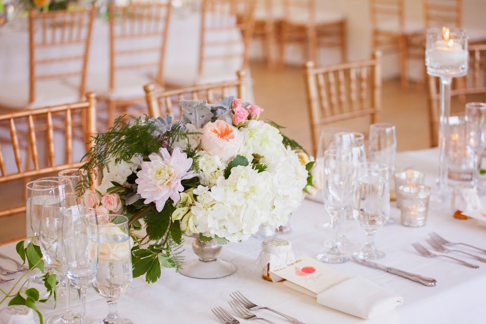 niagara wedding planner a divine affair winery kurtz orchard