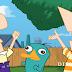 Maratona Phineas e Ferb este Domingo no Disney Channel