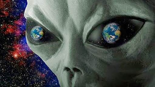 Shocking Proof About Aliens: Real Existence