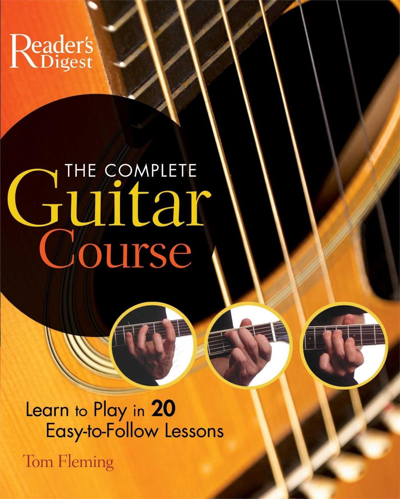 how to start teaching guitar