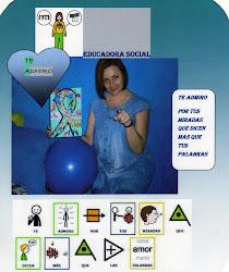 Educación Social y autismo: TEA
