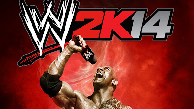 wwe 2k14 features and details leaked by dealers