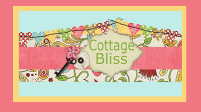 CottageBliss