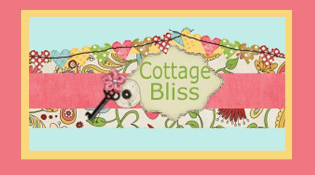 CottageBliss