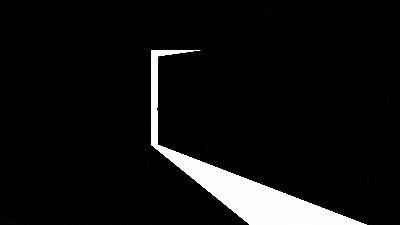 La luce del buio - romanzo completo