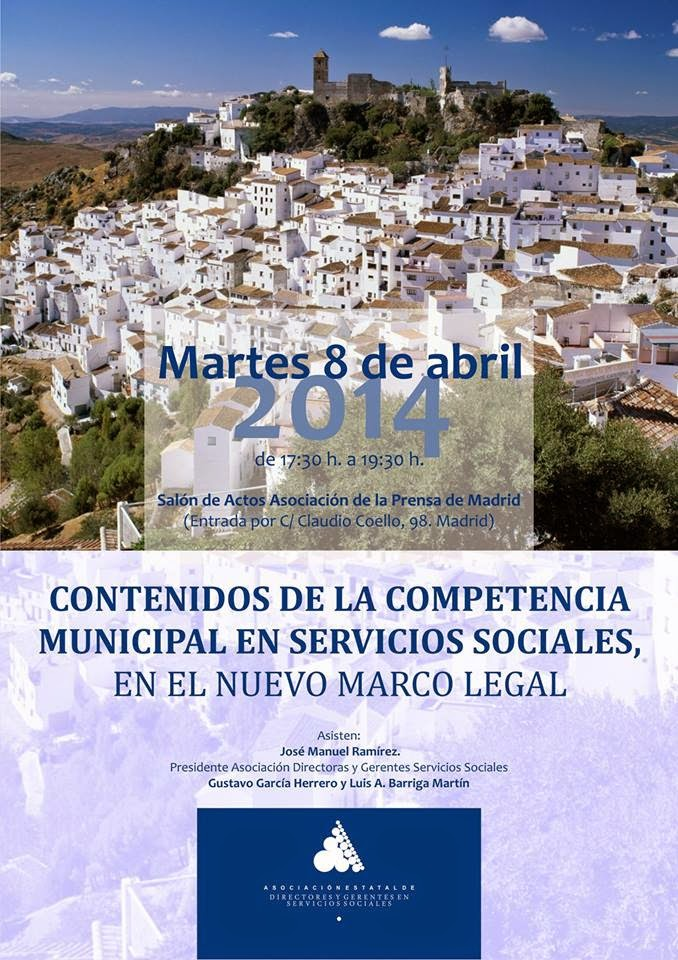 http://www.directoressociales.com/images/documentos/novedaddiscusion/Competencia%20local.LRSAL%204%201%201.pdf