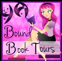 http://yaboundbooktours.blogspot.ca/