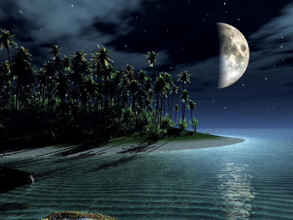 http://3.bp.blogspot.com/-wsp89ykLhQw/TjB1Md45YBI/AAAAAAAAIok/f_X1tSHRod0/s1600/CBAW.co.cc+-+Fantasy+Landscapes+Wallpaper+%252814%2529.jpg