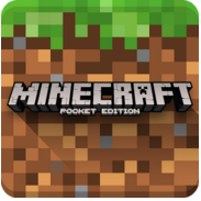 minecraft pocket edition apk 13.1