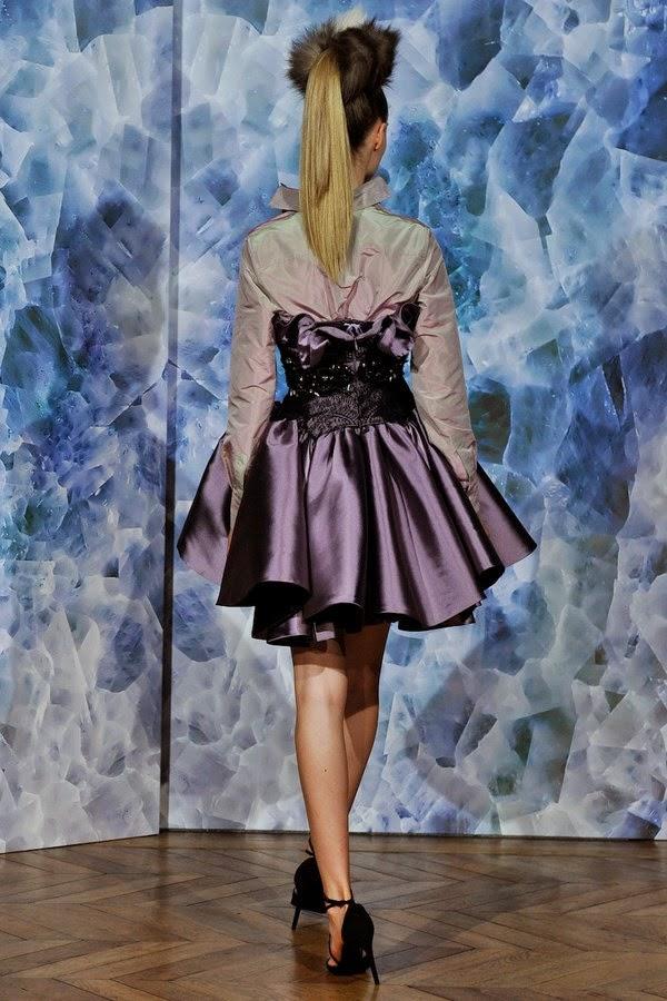 Alexis-Mabille-Haute-Couture-FW2014-2015, Alexis-Mabille-Fall-Winter-Haute-Couture, Alexis-Mabille-Fall-Winter, Alexis-Mabille--Fall-Winter-2014-2015, Alexis-Mabille-Haute-Couture, Alexis-Mabille-Couture, Alexis-Mabille-Couture-Fall-Winter-2014-2015, Alexis-Mabille-Automne-Hiver-Couture, Chanel-Couture, Dior-Couture, Inga-Shoes, du-dessin-aux-podiums, dudessinauxpodiums, robe-de-gala-pas-cher, dresses-online, robe-chic-pas-cher, robes-de-cocktail-pas-cher, evening-dresses-online, robe-de-cocktail-pas-cher, robe-bustier-pas-cher,