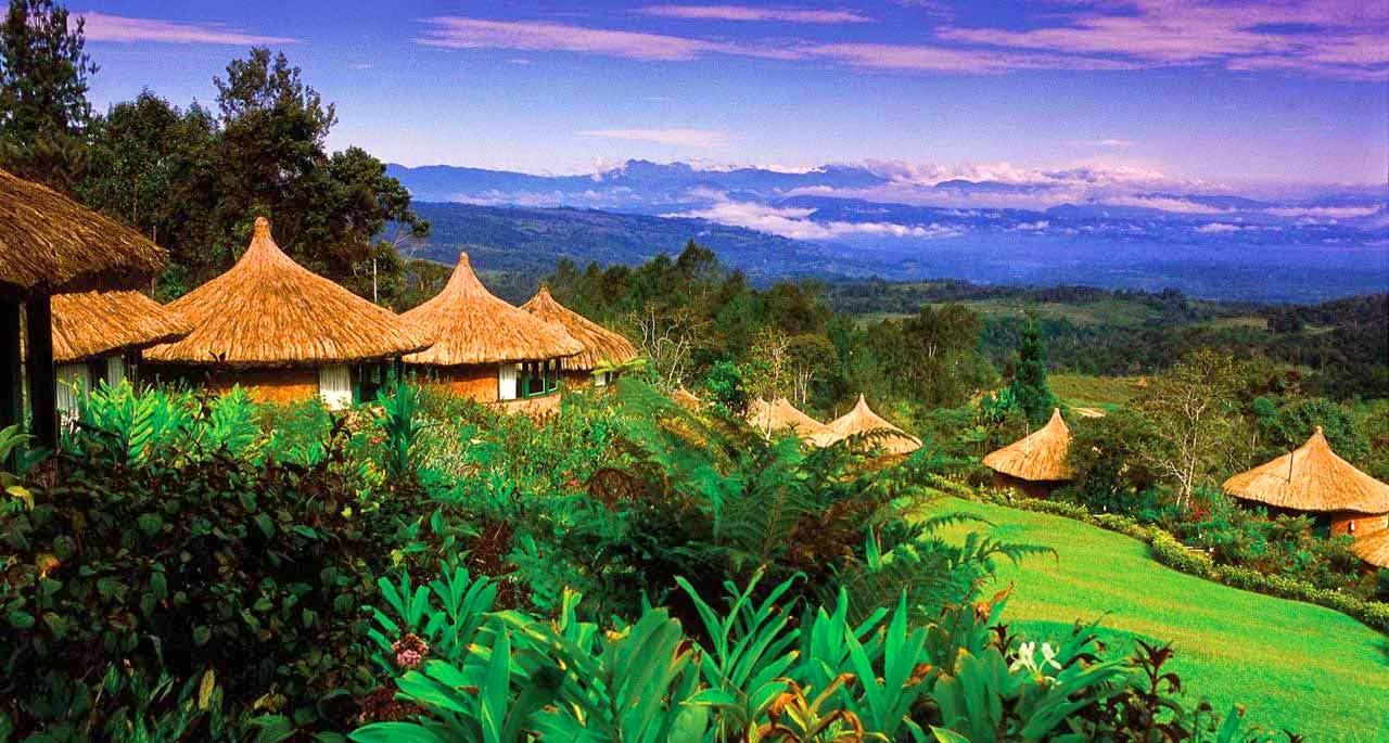 Travel Facts About P Png Porn Pi Papua Ne Motuans