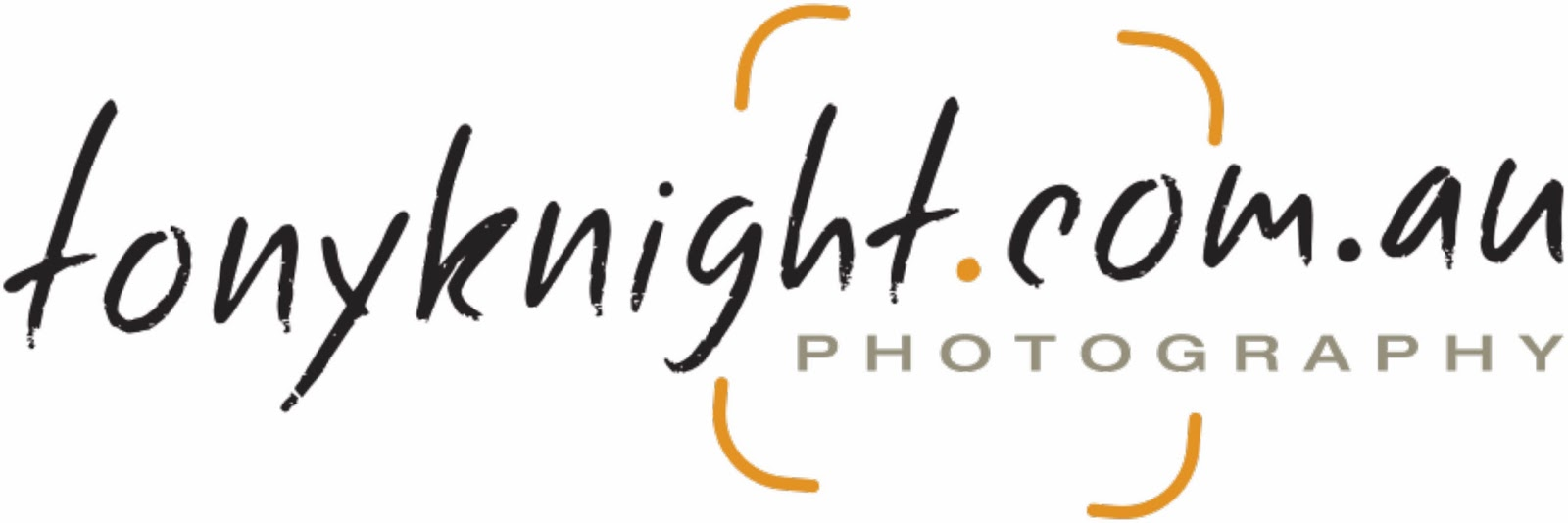 www.tonyknight.com.au