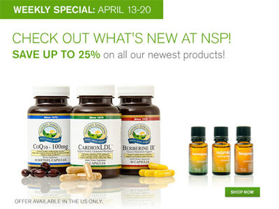 http://www.naturessunshine.com/us/products/specials/?sponsor=2863419-US
