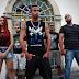 Banda INFECTOS disponibiliza EP grátis para download
