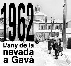 BENVINGUTS AL BLOC DE LA NEVADA