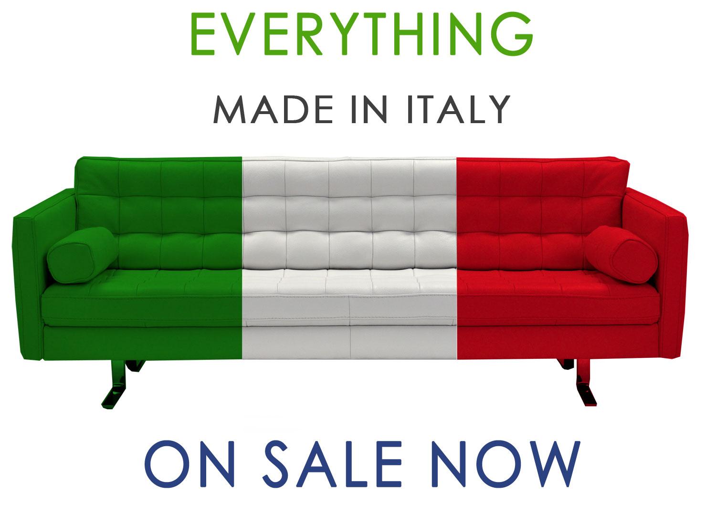 Sale at Furniture Toronto.com | Modern and Contemporary Design